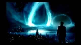 Michael Badal - Silk Road (Allende Remix)