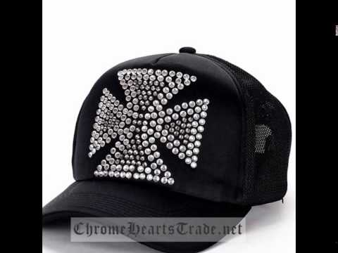 Chrome Hearts Caps Affordable