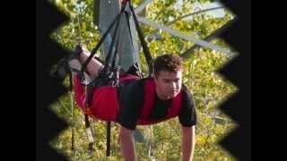 Euell Santistevan Jr. & Andre Vallee Engagement Video