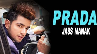 prada-jass-manak-al-latest-punjabi-song-2019-gk-digital-geet-mp3