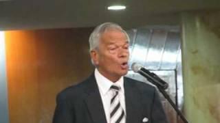 Victorino Silva - No Alto do Gólgota