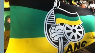 ANC KZN to brief the media today