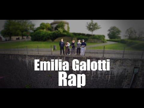 EMILIA GALOTTI RAPиз YouTube · Длительность: 6 мин2 с