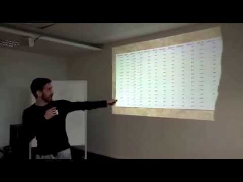Growth Funnels by Pirate Skills with Ben Sufiani