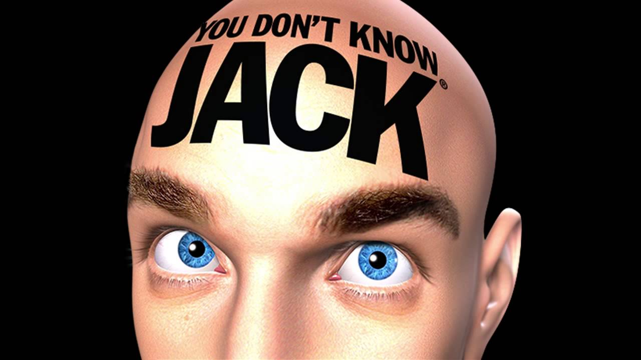 You Don T Know Jack Deutsch Download