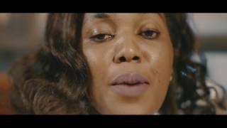 WENDA AZAZA BY DREAM BOYZ ft  CLARISSE (Official video)