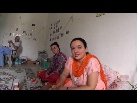 сайт знакомств с индийцами