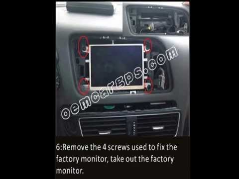 Watch likewise Dodge Ram Stereos And Speakers together with Index in addition 2005 Nissan Altima Stereo together with Watch. on gps navigation installation