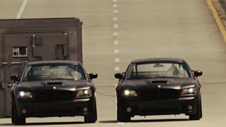 Video Fast Five Stealing The Vault Scene download MP3, 3GP, MP4, WEBM, AVI, FLV Oktober 2019