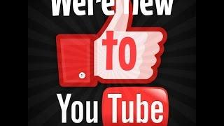 Download Video Intro video #ML (1) MP3 3GP MP4