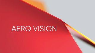 AERQ VISION