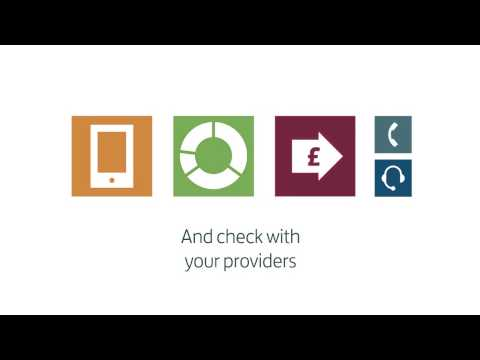 Accounting terms you need to know | QuickBooks Online from YouTube · Duration:  2 minutes 38 seconds