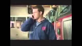 Chicago Fire 3x11 Promo 'Let Him Die' Season 3 Episode 11