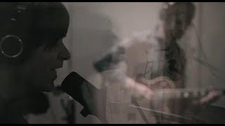 Death Cab for Cutie - Blue Bloods (Studio Video)