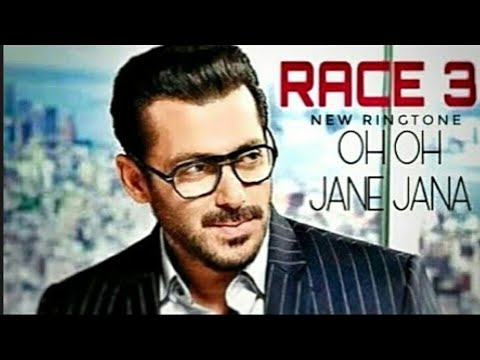 oh oh jane jana new song download ringtone