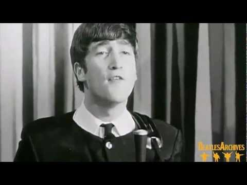 The Beatles: Love Me Do - 50th Anniversary - BBC News