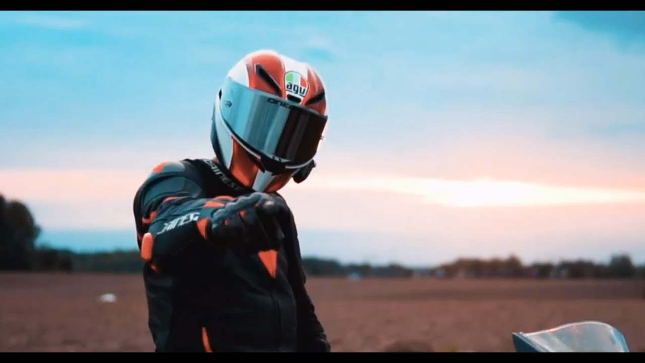 Motorcycle Bluetooth Communication Headsets by Cardo Systems