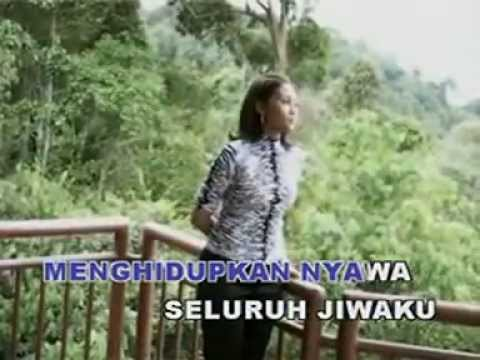 Siti Nordiana - Berbunga pelangi cintaku