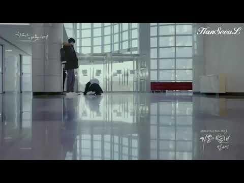 Kore klip (seni arar gözlerim)ft.mehmet savcı hd Klip✔