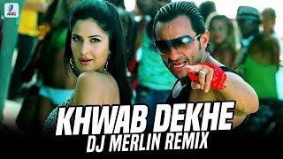 khwab-dekhe-remix-dj-merlin-race-saif-ali-khan-katrina-kaif