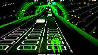 Polarkreis 18 - Allein Allein (Remix Edition)
