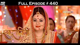 Download Video Swaragini - 2nd November 2016 - स्वरागिनी - Full Episode (HD) MP3 3GP MP4