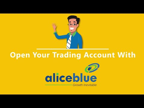 trade-with-aliceblue-|-robust-trading-platform-&-advanced-tools