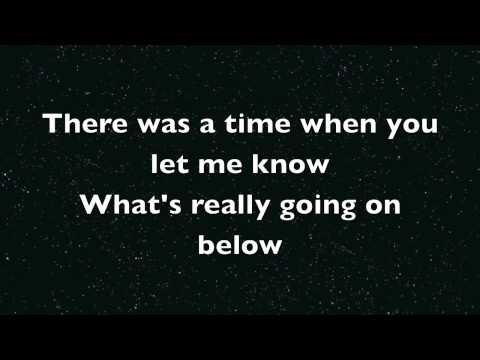 hallelujah-lyrics-rufus-wainwright