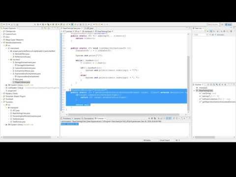 java-annotations-tutorial