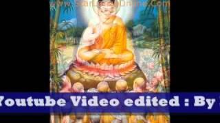 Maha Piritha  මහ පිරිත  ( Buddhist Suttra )