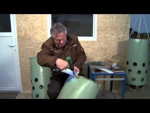 heutoy:-montage-bisskantenset