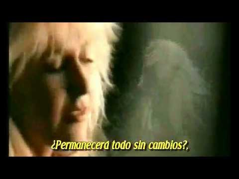 Ozzy Osbourne Lita Ford   Close My Eyes Forever Subtitulado Español   YouTube