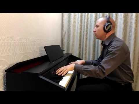 Chopin: Nocturne No. 20 in C-sharp minor