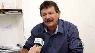 EM FOCO Com Nelson Faheina 14 09 2019