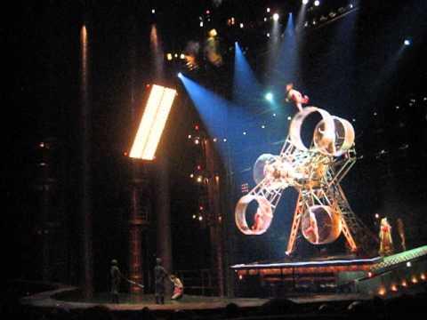 Mgm Grand Las Vegas Shows