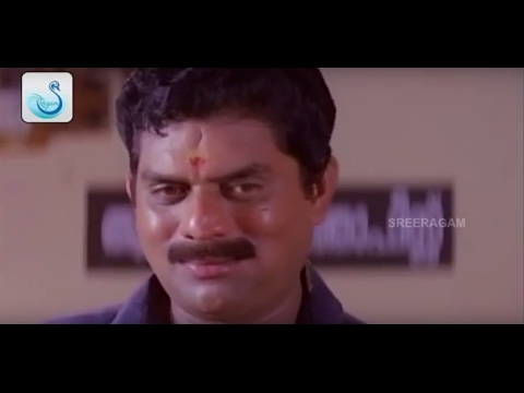 Vendor Daniel | super hit comedy movie | Jagathy Sreekumar  | Thilakan | Chippi | Jagadish