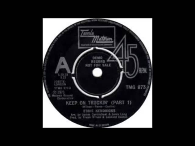 eddie-kendricks-keep-on-truckin-fab70smusic