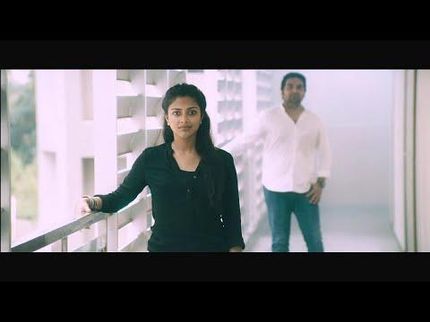 Mili Promotional Song | Manpaatha Neettunna Mohangale | Shaan Rahman | Ft. Gopi Sunder