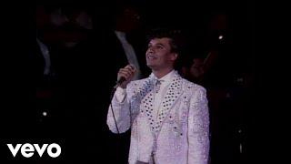 Juan Gabriel - Ya Lo Sé Que Tú Te Vas
