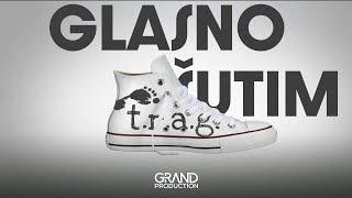 Trag - Glasno sutim - (Official Video 2017)