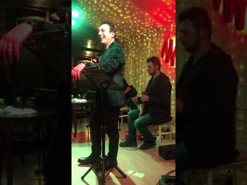 Onay Şahin & Emre Şentürk - (Horon 2017)