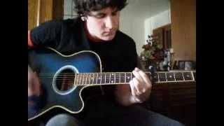 Download lagu Katamalo - Betazalak erauztean (GUITAR COVER) MP3
