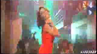 Billo Thumka Laga HD720p Pinky Moge Wali (Geeta Zaildar & Yashita) Punjabi New Song 2012