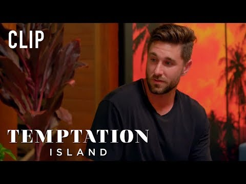 Temptation Island | S 1 Ep 4: Matt's Attempt To Score A Date With Nicole Backfires | on USA Network Mp3