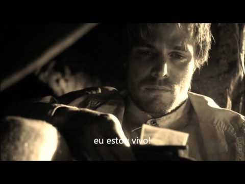 Alive - Sia (tradução) - ARROW