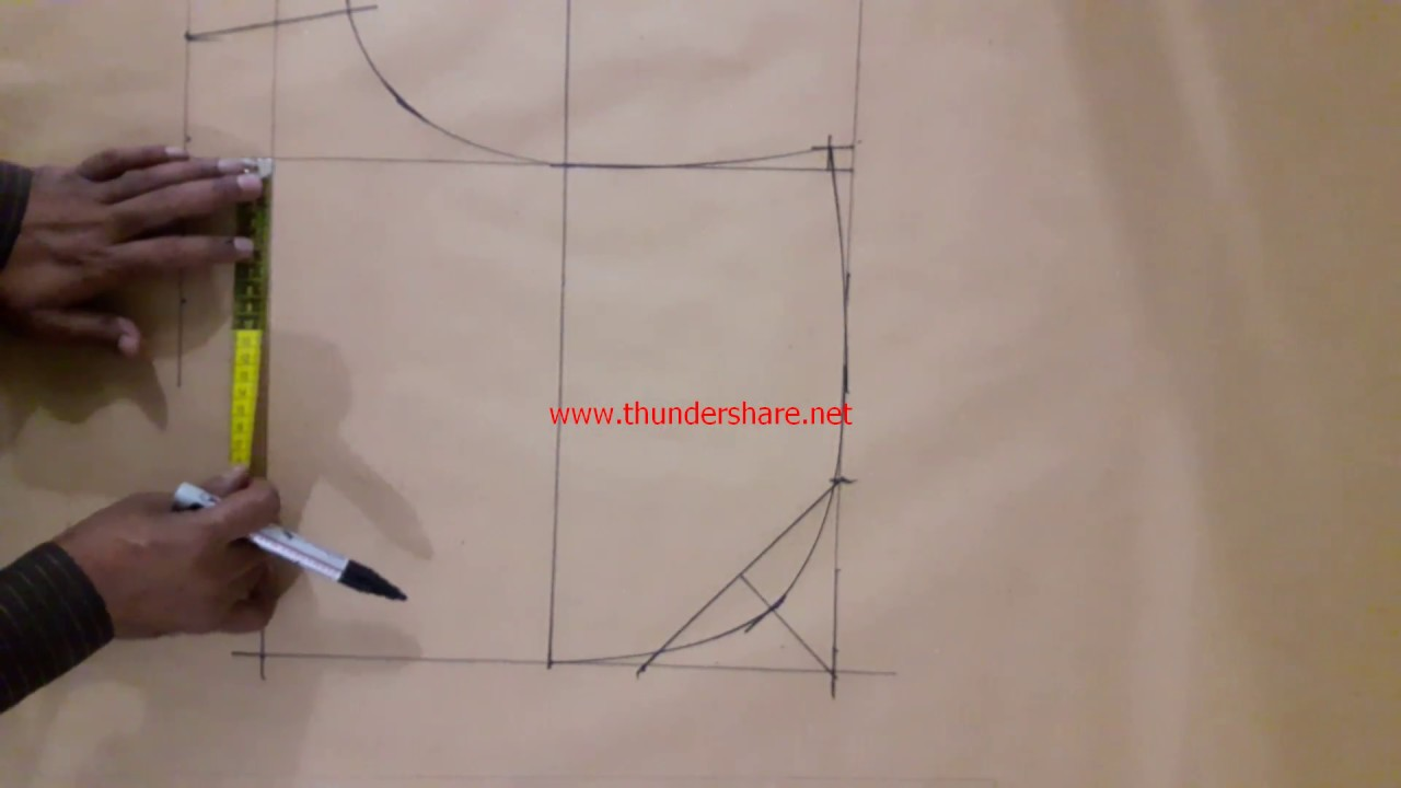 How to make a hood in a private house: technical standards installation technology 34