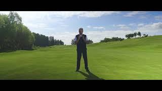 Le golf, pourquoi pas vous ? - Jean Van de Velde