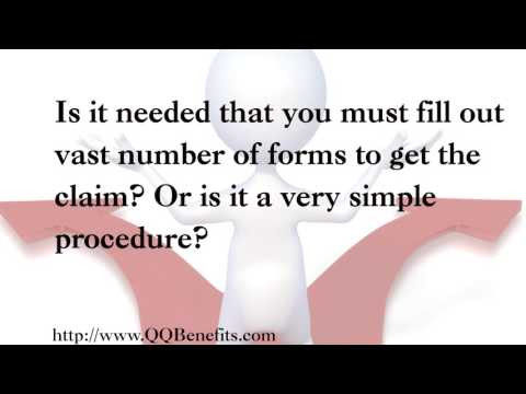 Medical Health Insurance Coverage Plan Bare Minimum Requirements Part 2