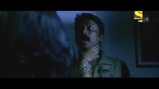 'Raj Mahal 4' Hindi Dubbed Official Promo Sony Max TV Premiere release date Promo Official