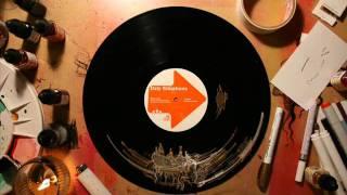 Lykke Li And Oliver Koletzki - Let It Fall Kusskompatibel (DJ Whoembey Mashup)